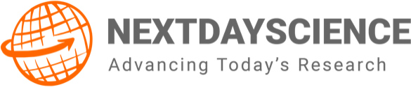 Next Day Science