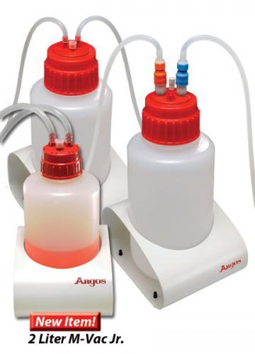 hot gravity filtration stemless funnel