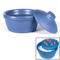 Ice Bucket w/Lid