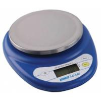 CB Compact Scale, Multiple sizes available