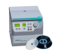 Z216-M Microcentrifuge with 44 Place Rotor