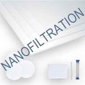 GE Osmonics Flat Sheet Membrane