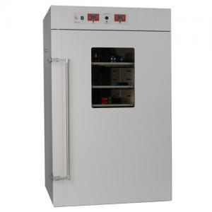 SCO58 CO2 Air Jacketed Incubator