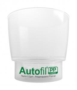 Autofil PP Funnel Assembly