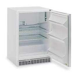 6FAR Built-in Refrigerator for Flammable Materials