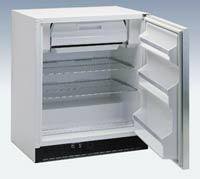 8CRF General Pupose Freezer/Refrigerator Combo
