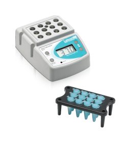 AccuBlock Mini Digital Dry Bath Incubator
