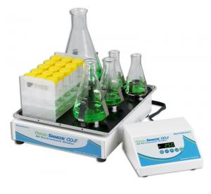Lab Shakers