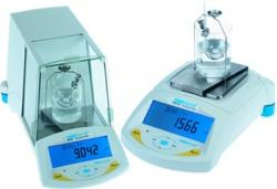 Density Determination Kit
