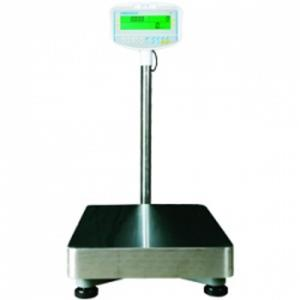 GFC Floor Counting Scales