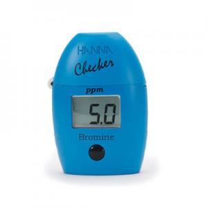 Checker HC Handheld Colorimeter - Bromine