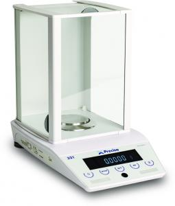 Laboratory Superior Analytical Balance
