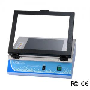UV Transilluminator