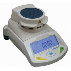 PMB Moisture Analyzer