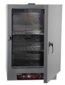 Gravity Convection Laboratory Oven