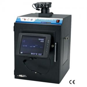 Compact Digimage System