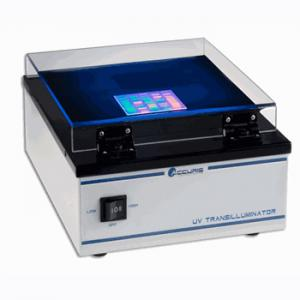 Accuris UV Transilluminator