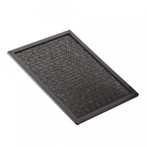 Air Filter for Chillers