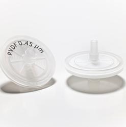 ASI Syringe Filters
