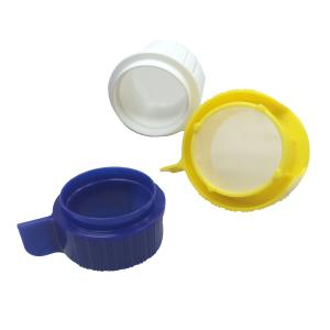 Cell Straining Kit with Strainer
