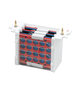 Mini Vertical Electroblotting Module