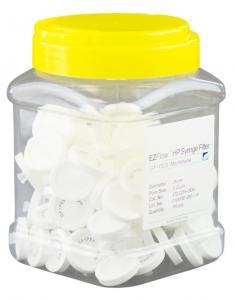 EZFlow Syringe Filter, Glass Fiber Prefilter