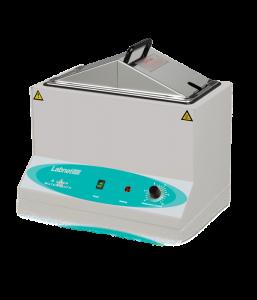 Mini water bath 6 liter