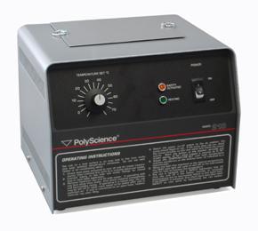 Model 210 Heated Recirculator