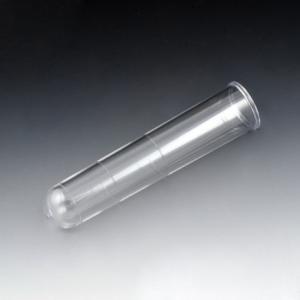 Multi-Use Test Tubes