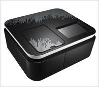 Optizen BIO POP Spectrophotometer