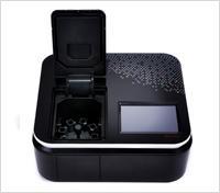 OPTIZEN POP QX Spectrophotometer
