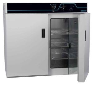 General Purpose Incubator with Side By Side Door
