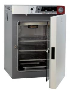 SCO5A CO2 Air Jacketed Incubator