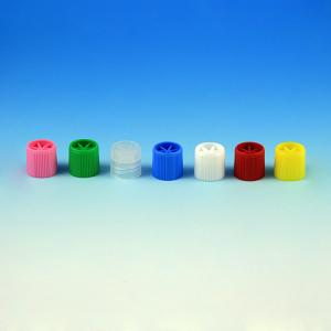 Screw Cap for Sample Tubes