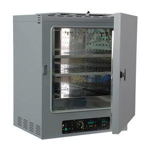 SHEL LAB Forced Air Oven