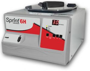 Sprint 6H Clinical Centrifuge