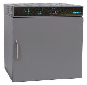 SRI6P B.O.D. Thermoelectric Cooled Incubator, 6.5 Cu. Ft.