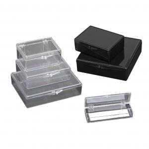 Western Blotting Boxes