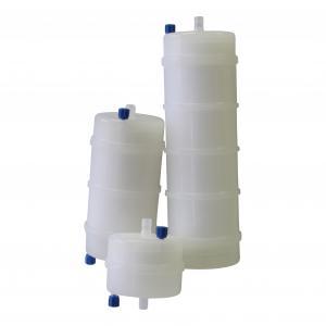 PTFE Membrane Capsule Filter