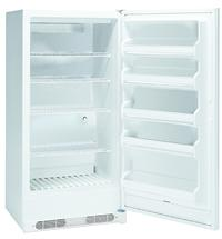 17CAR General Purpose Refrigerator