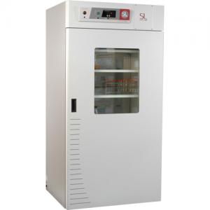 SCO40 CO2 Air Jacketed Incubator