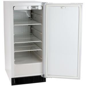 3CARM General Purpose Refrigerator