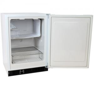 4EAF Hazardous Location Freezer