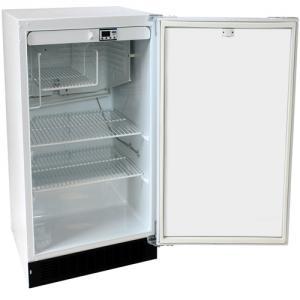 6CADM General Purpose Refrigerator
