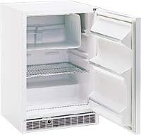 6CAF General Purpose Freezer