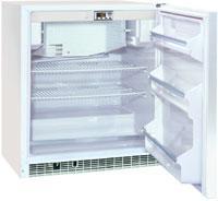 8CAR General Purpose Refrigerator
