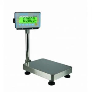 ABK Bench Scale
