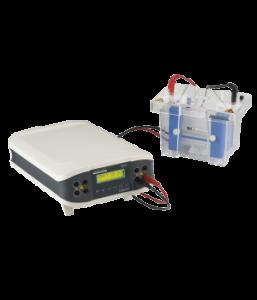 ENDURO™ Modular Vertical Gel System