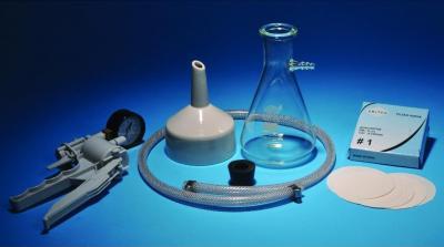 Filtering Kit