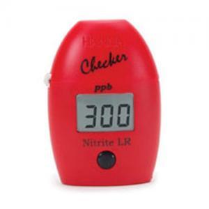 Checker HC Handheld Colorimeter - Nitrite